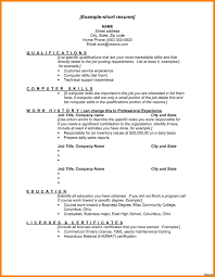 Computer Skills To List On Resume Awe Inspiring Skills To Put On Resume For Nursing Assistant 10