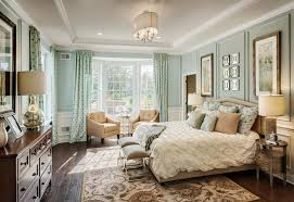 beautiful master bedrooms. Beautiful Master Bedrooms Psicmuse Com Photos House Design Interior A