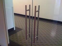 office door handles. Perfect Door Door HandleFurniture Office Handles Images Handle Backyards Knobs  With Lock Locks And Levered To