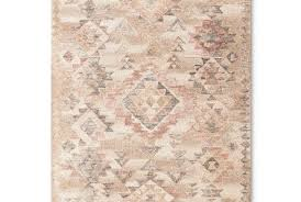 home design traditional target pink rug of area solana gray 5 x7 threshold target pink