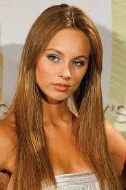 Kasia lenhardt is a polish model. Kasia Lenhardt