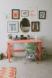 How to Decorate a Small Space when Renting - great ideas for small ...