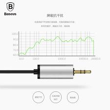 be542d1c b416 4772 af4e c03d426ec42b jpg 3 5mm audio cable wiring diagram wiring diagrams 800 x 800