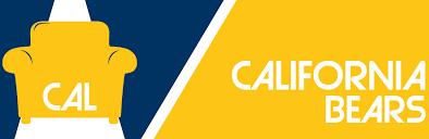 Cal Bears Depth Chart California Golden Bears Armchair All Americans