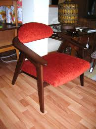 unusual furniture pieces. Finally Some Pics Of Pearsall And A Couple Unusual Pieces Just Yearning For Rehab! Furniture
