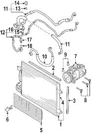 parts com® genuine factory oem 2007 volkswagen jetta wolfsburg diagrams