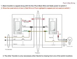 Two Way Light Switch Wiring Diagram Uk Wiring Diagram For 2 Gang Two Way Switch Wiring A 2 Gang