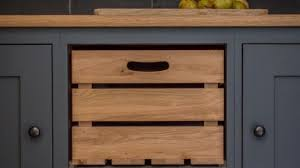 rustic cabinet doors. Diy Kitchen Cabinet Doors Best 25 Ideas On Pinterest Rustic Cabinets
