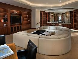 Bar & Entertainment Room images on Pinterest | Home movie theaters, Best  home theater system and Diy presents