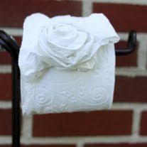 Toilet Paper Origami Flower Instructions Origami Toilet Paper Origami Leaf Instructions Amypayroo Toilet