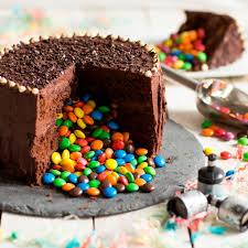 Small Picture The 25 best Birthday cakes for men ideas on Pinterest Cakes for