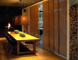 wood blinds for sliding door vertical wooden blinds for patio doors blinds on sliding glass doors