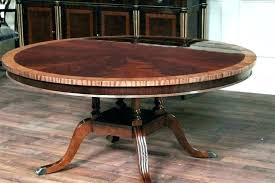 inch round table tablets tablet dining light brown top seating 84 cartia