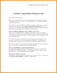 Employee Appreciation Letters Gcsemaths Revision