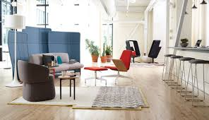 office furniture manufacturers in michigan furniture office furniture stores appleton wi almost new office furniture appleton wi used office furniture appleton wi u