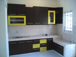 Furniture Kitchen Sets Kitchen Set Apartemen Kitchen Pinterest Kitchens And Kitchen