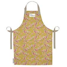 image is loading personalised a linen uk cooking as for
