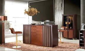 italian bar furniture. Italian Bar Furniture Design Home Modern Cabinet Living Room Set Table With .