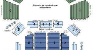 Moody Theater Seating Chart Facebook Lay Chart Gallery Part 865