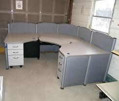 used office furniture bakersfield ca idea claudiomoffa info