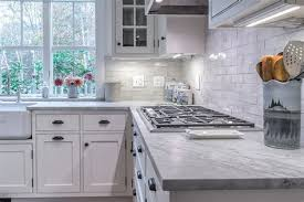 kitchen countertops 2019 quartz counters vs quartzite