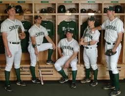 new locker room photos boys baseball pictures baseball senior pictures senior pictures