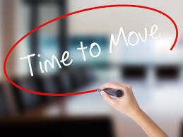 94 Things To Keep In Mind When Moving Your Business