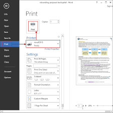 Convert Word To Pdf Microsoft Office Word Documents To Pdf