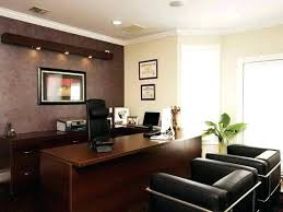 office wall color. Best Office Colors Excellent Enchanting Home Wall Ideas Painting Color . A