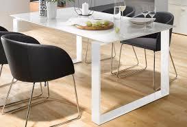 Hulsta Esstische Online Kaufen Möbel Suchmaschine