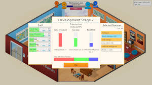 Game Dev Tycoon Chart Game Dev Tycoon System Requirements Can I Run It