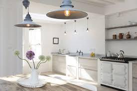 kitchen lighting pendant ideas. Kitchen Pendant Lights Lighting Ideas E
