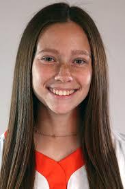 Lindsey Hendrix - Softball - Syracuse University Athletics