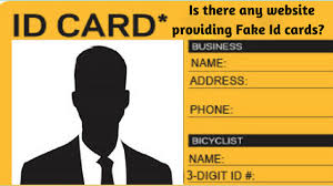Cards Active Cyber Any Providing Website Is Fake Id There 0xYgwa4q8