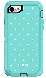 iphone 7 cases otterbox. iphone 8 \u0026 7 defender series graphics case iphone cases otterbox i