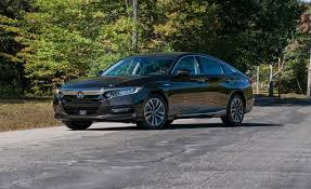 2018 honda accord pictures. perfect pictures 2018 honda accord hybrid in honda accord pictures