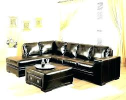 Living Room Brown Couch Classy Leather Couch Living Room Cyberyoga
