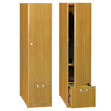 tall cabinet with doors appealing tall storage cabinet with doors tall storage cabinets designs tall wood