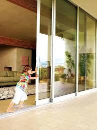 sliding patio doors home depot. Oversized Sliding Glass Doors 9 Foot Patio Door Best Images About On Home Depot