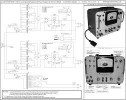 Dc Power Supply Design Pdf Mze Electroarts Entertainment Mzentertainment Com Dr Zee