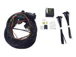 how to install tow bar harness wiring kit fresh bmw x3 wiring tow bar wiring harness how to install tow bar harness wiring kit luxury vw tow bar wiring harness wiring diagram