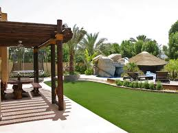 Small Picture Garden Design Garden Design with Award Winning Landscape Garden