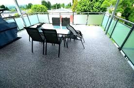 deck floor covering ideas patio cover wood inexpensive outdoor id plastic flooring options pool sheen ck recycled plastic decking floor