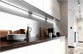 Lamp Boven Kookeiland Koel Verlichting Boven Spiegel Badkamer Best