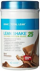 Diet   Weight Management Supplements   Available at GNC likewise Appetite Control   Diet Support Supplements   GNC likewise  furthermore GNC Total Lean Advanced Diet Cleanse 5 Day Program   eBay also  moreover Diet   Weight Management Supplements   Available at GNC furthermore Wondering what a juice cleanse is really like  Day 2 of Dan's likewise Simply Slender™ Master Cleanse Lemonmade Diet together with Best weight loss products in gnc   Green coffee bean pills dr oz as well Gnc 360 diet   Nutrisystem food ratings together with Hydroxycut GNC   Diet Pill Supermarket. on 3602