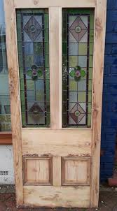 regency antiques showroom php stained glass internal doors on french doors