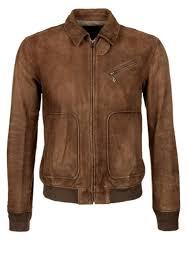 ralph lauren men wilstead leather jacket brown original ralph lauren factory ralph lauren