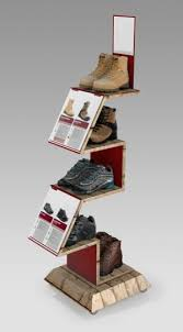 Just The Right Shoe Display Stand China Shoe Rack Suppliers And Factory OEM And ODM Shoe Rack 95