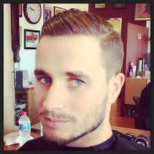 Find My Hairstyle 47 best hair cuts images hairstyles bearded men 8214 by stevesalt.us