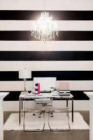 white office decor. Black And White Office Decor Home Furniture Design Ideas